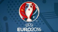 Euro 2016 may be disrupted as Air France plans to strike in June