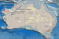 Australia announces 2016 Offshore Petroleum Exploration Acreage Release