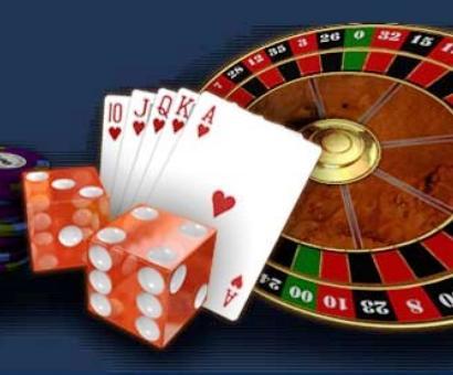 Gambling to be legal? Maharashtra to take a call