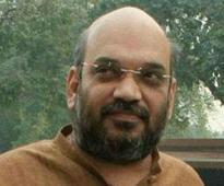 Bharatiya Janata Yuva Morcha activists want Maurya as CM if BJP wins