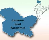Terror strikes Srinagar: 5 CRPF personnel injured, gun battle on