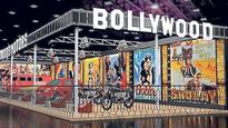 Dhoom again: Auto Expo to get filmy touch with a Bollywood pavilion
