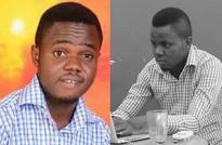 10 Must-Know Facts About Daniel Nkemelu, The 7.0 University Of Ibadan Graduate
