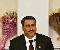 Tamil Nadu polls: Tough battle on cards in star seat of Pennagaram