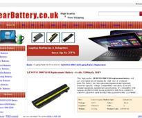 www.dearbattery.co.uk/lenovo-3000-y410-battery.html