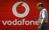 Jio effect: Vodafone offers double 4G data for all plans over Rs 255