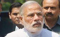 After Nice attack, terror alert created for PM Modi's route