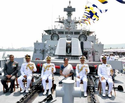 Why did Kiltan join navy without sonar, copter?