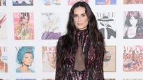Demi Moore scores a recurring role in 'Empire'