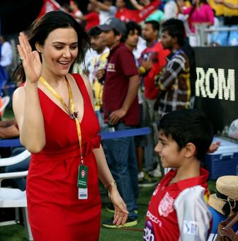 After a chequered decade, IPL set to dazzle again