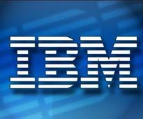IBM, Walmart part of joint effort to track movement of Chinese food products with Blockchain