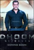 DHOOM RELOADED : This stunning fact about Salman Khan and DHOOM series will make your day - News