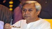Cabinet revamp in Odisha, 12 ministers take oath