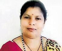 Ludhiana: BJP district secretary dies in road mishap