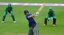 'Managing expectation will be key to England's success' - Robinson