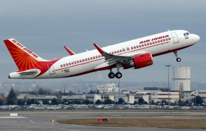RSS chief says Air India should be run by an Indian firm