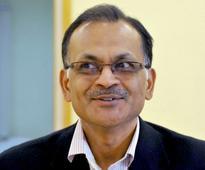 NPAs will start moving down from next fiscal: Srei Infra CMD