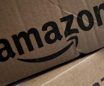 Amazon Picks Up 26 Percent Stake in Tata Group's Westland