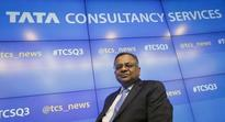 TCS shareholders raise questions over CEO's high salary
