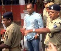 Odisha Police shifted Arrested criminal D-brothers to two different jails