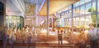 Newtown, Conn., Set to Open New Sandy Hook Elementary School Building