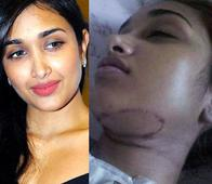 Heart Breaking Pictures of Celebrities after Their Tragic Deaths