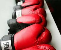 New boxing federation to have boxers as members