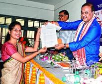 Himanta support for citizenship bill