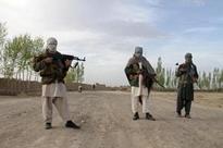 Taliban insurgents kill 23 civilians including 5 children: Afghan police