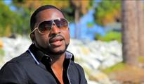 I am the Best Music Director in Africa- Olu Maintain