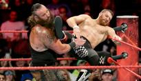 WWE News: Royal Rumble 2017 Randy Orton, Undertaker, And Sami Zayn Specials Added To Match Betting Odds