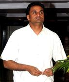 CT: Srinath to be match referee for England-South Africa semis