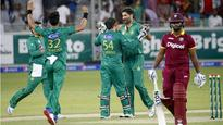 Clinical Pakistan aim for whitewash, beat Windies in second T20 by 16 runs