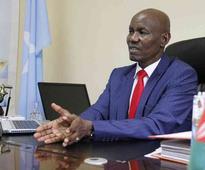 Kenya set to increase consulates in Somalia