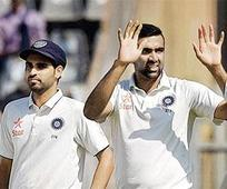 Fearing trouble ICC moves meet out of Mumbai