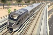 Qatar Rail extends Doha metro project management contract