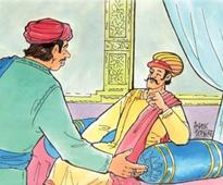 11 Lessons For The Workplace You Can Learn From The Stories Of Akbar And Birbal
