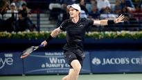 Andy Murray to play Fernando Verdasco in Dubai final