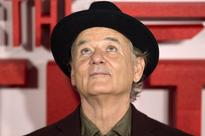 No, Bill Murray Can't Steal $2 Million Wu-Tang Album