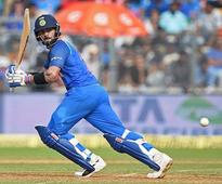 Lux acquires manufacturing, marketing rights of Virat Kohli's brand One8