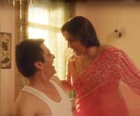Watch: The first song `Ban Ja Rani` from Tumhari Sulu out now!