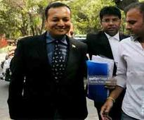 Delhi court allows Naveen Jindal to extend foreign trip