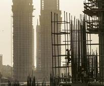 Banking sector must change itsoutlook, says real estate body