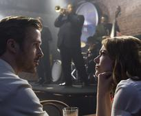 La La Land Casts a Spell on BAFTA Voters, Leads With 11 Nominations
