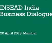 India Business Dialogue Highlights