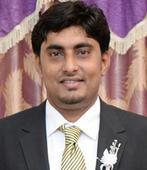 Jeson Rohan Noronha (33), Agrar, Bantwal