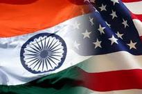 U.S-India Business Council Wants Clarity on PMA 'Gearmakers' Contracts