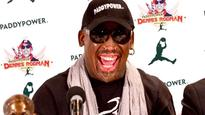Dennis Rodman became the steal of the '86 NBA Draft thanks to an NAIA coach