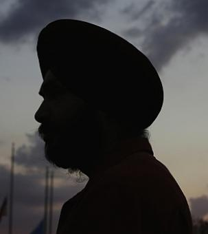 Indian-American Sikh doctor gets death threats