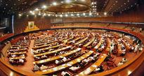 NA rejects Opp move for PM's question hour time